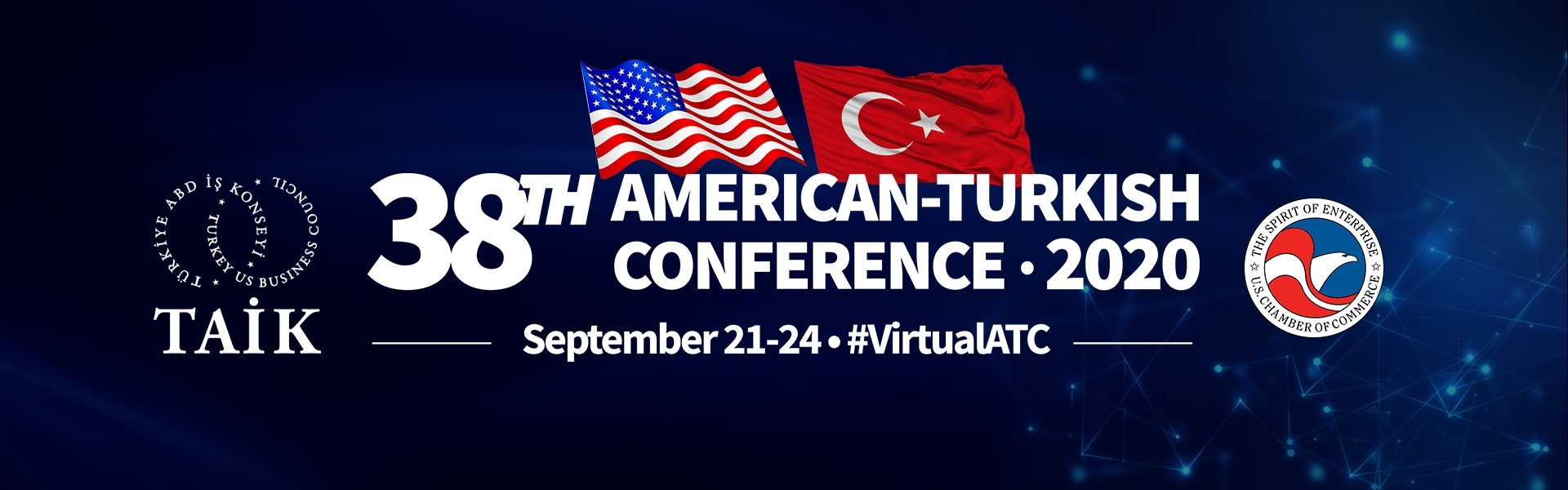 American-Turkish Conference